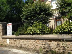 Deux nouvelles constructions de maisons en seine et marne 77 (RT 2012)