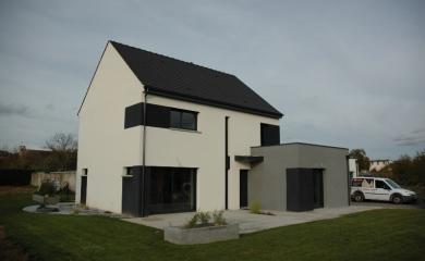 Montigny sur Loing 77690